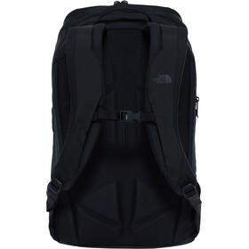 The North Face Kaban Backpack 26 black